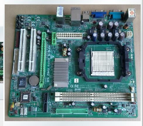 BIOSTAR NF61S MICRO AM2 SE NVIDIA LAN WINDOWS 10 DRIVERS