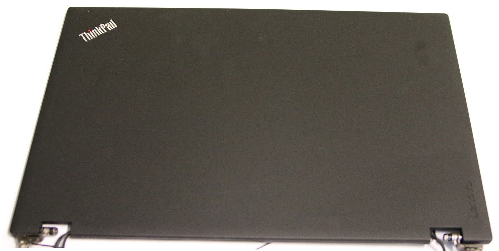 New LCD LED display assembly for Lenovo ThinkPad P50-20eq-s07t00