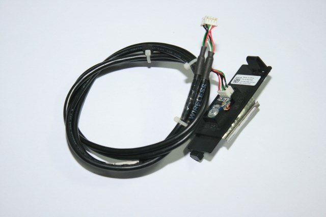 R20R8 - Integrated Wifi Assembly For Dell Alienware Aurora R4