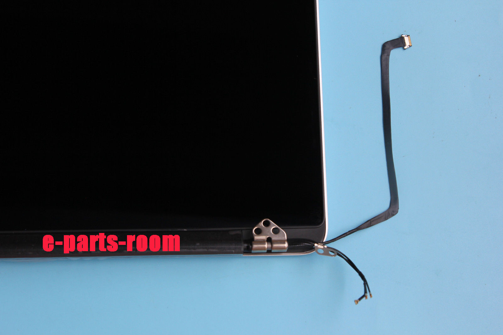 LCD Screen Display Assembly For Apple MacBook Pro Retina 13