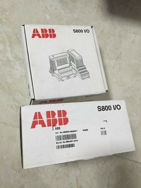 ABB DI885 3BSE013088R1 NEW SEALED1PCS