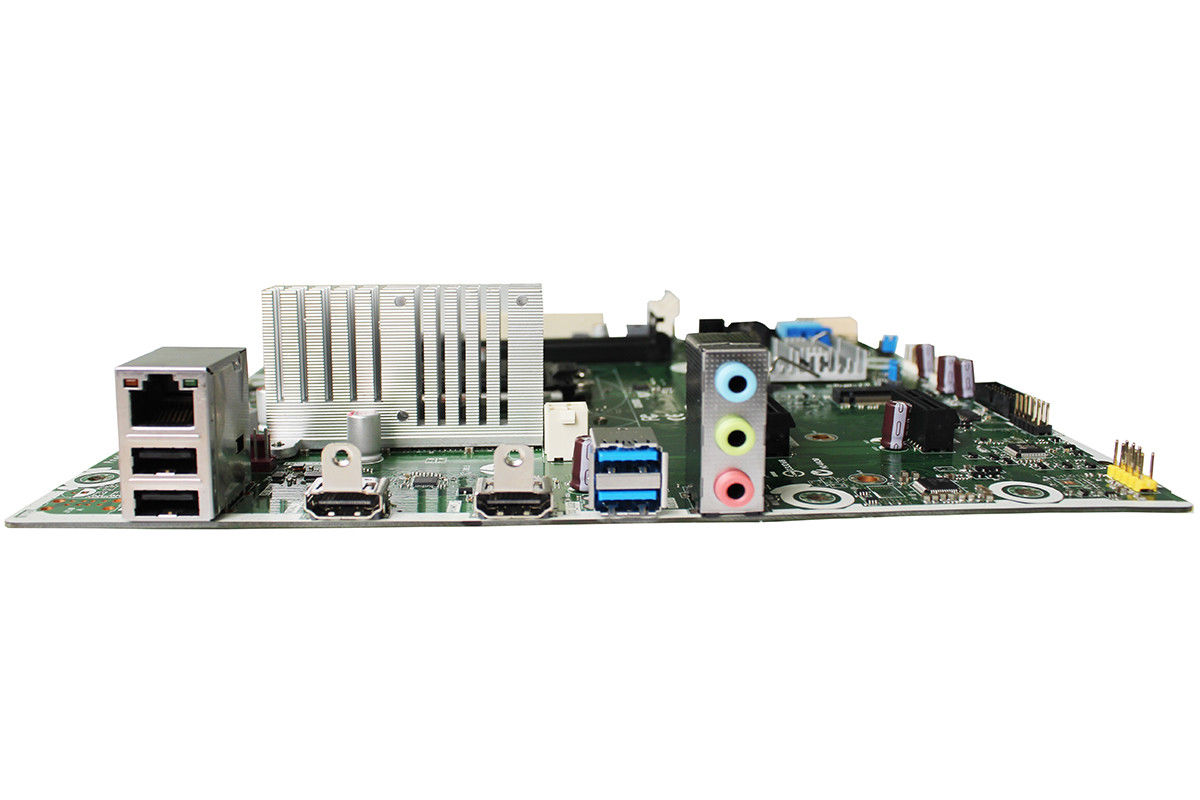 HP-IPM17-DD-REV-1-04-Desktop-motherboard-799929-001-LGA115X-DDR3-USB3-0