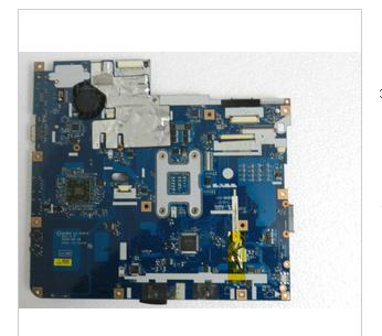 Motherboard ACER eMachines E627 MB.N6502.001 (MBN6502001) NCWH0