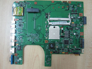Acer Aspire 5535 laptop Motherboard MBAUA01001&Tested