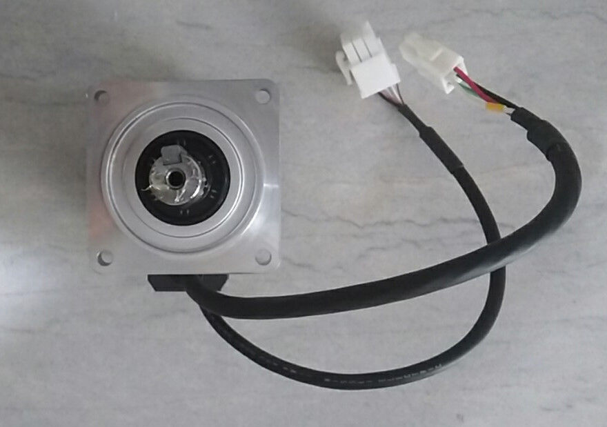 MHMF042L1U2M AC Servo motor 60mm 400w 3000rpm 1.27Nm