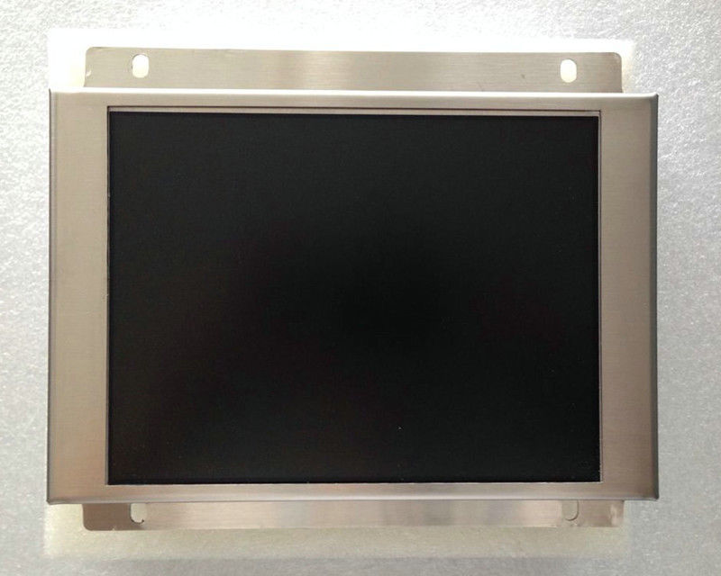 "A61L-0001-0086 MDT-947 LCD display 9"" for FANUC CNC machine replace CRT"