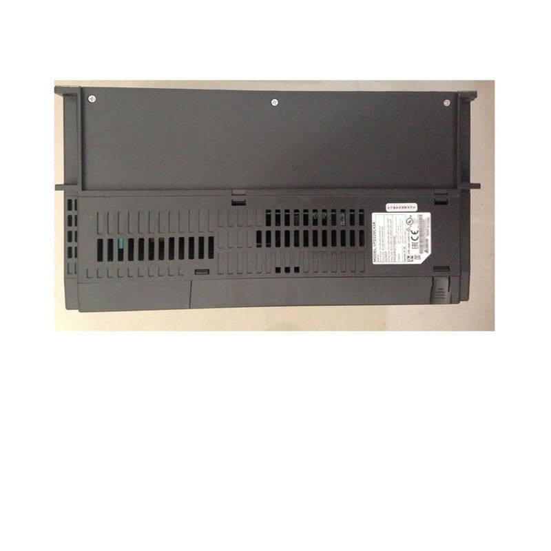 VFD220C43A DELTA VFD Inverter Frequency converter 22kw 30HP 3-Phase AC38