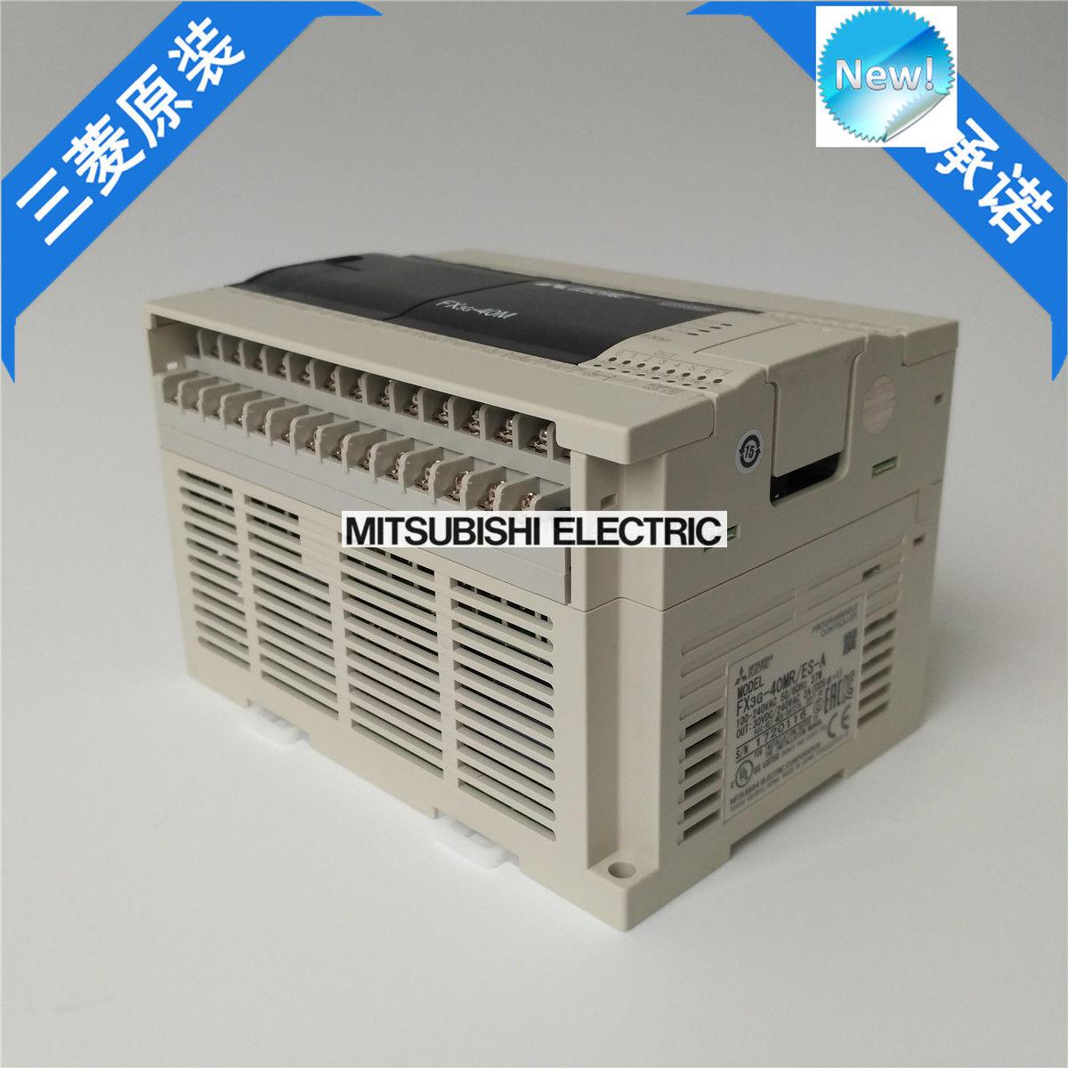 Mitsubishi Electric Corporation FX Series CPU Direct Driver