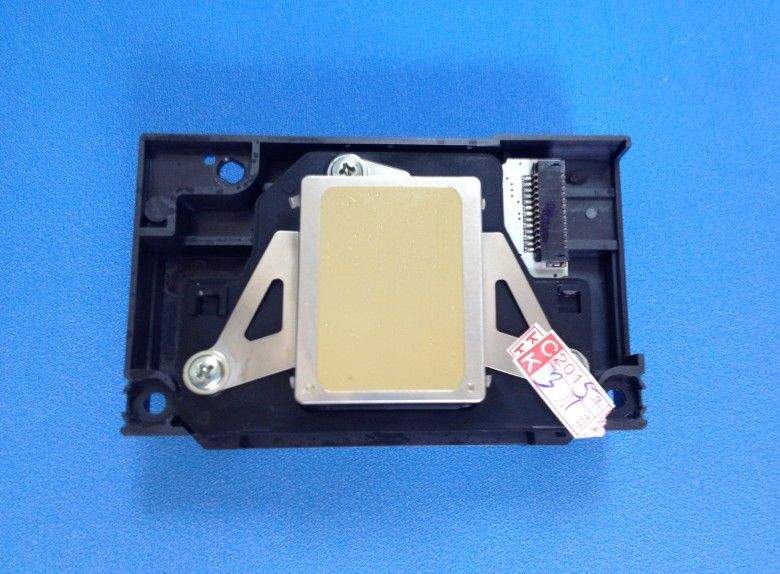 100% original printhead for EPSO N T50 T60 A50 P50 R290 R280 R330 printer