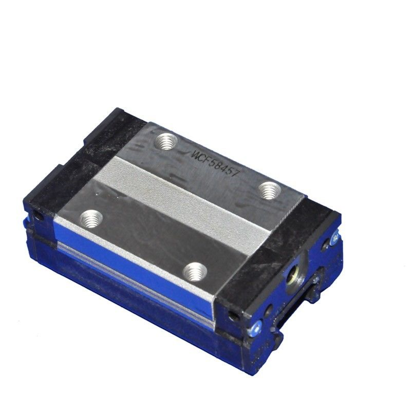 THK Linear bearing / rail block for Roland SP-300 SP-300V SP-300I SP-540 SP-540V