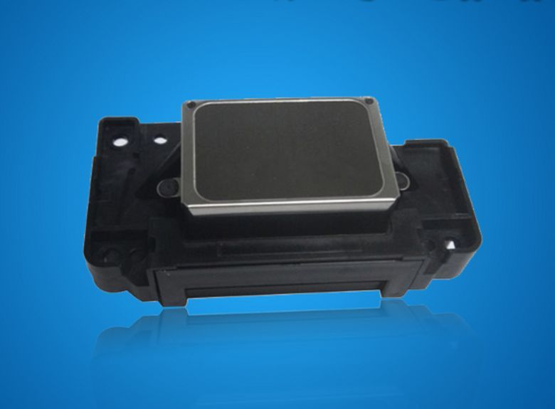 100% original printhead for EP R230/R310/R350/R220/R300/320-F151000/F166000