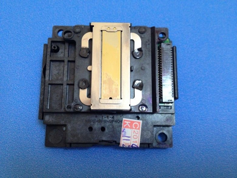 FA04000 FA04010 original & new printhead for Epson ME401 ME303 printer