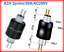 Original Asiantool A2H Mercury slip ring Inquiry
