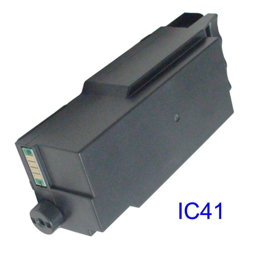 IC41 Waste ink Tank for Ricoh SG3100 SG3100SF SG3100SNW SG3110DN SG3110DNW