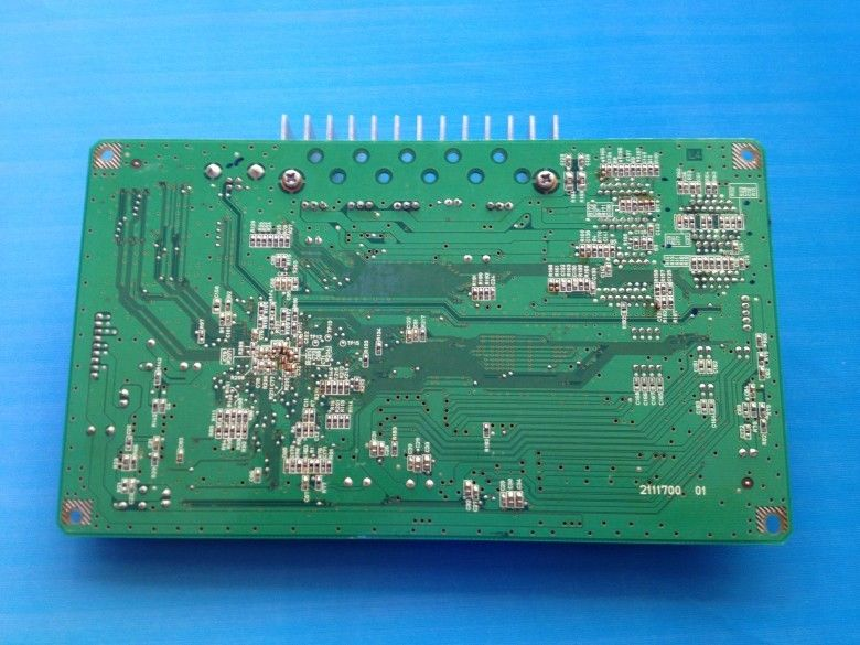 Amazing!!! 90% new main board / mother board for Epson 1410 printer; 100% test