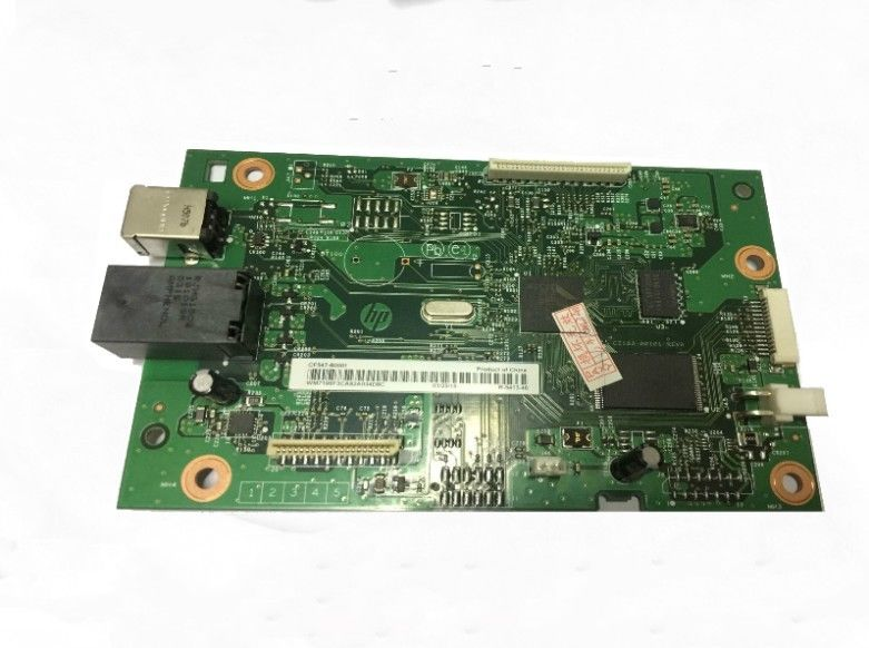 New Formatter Board Main board for HP M176 M176n CF547-60001 Mother Board