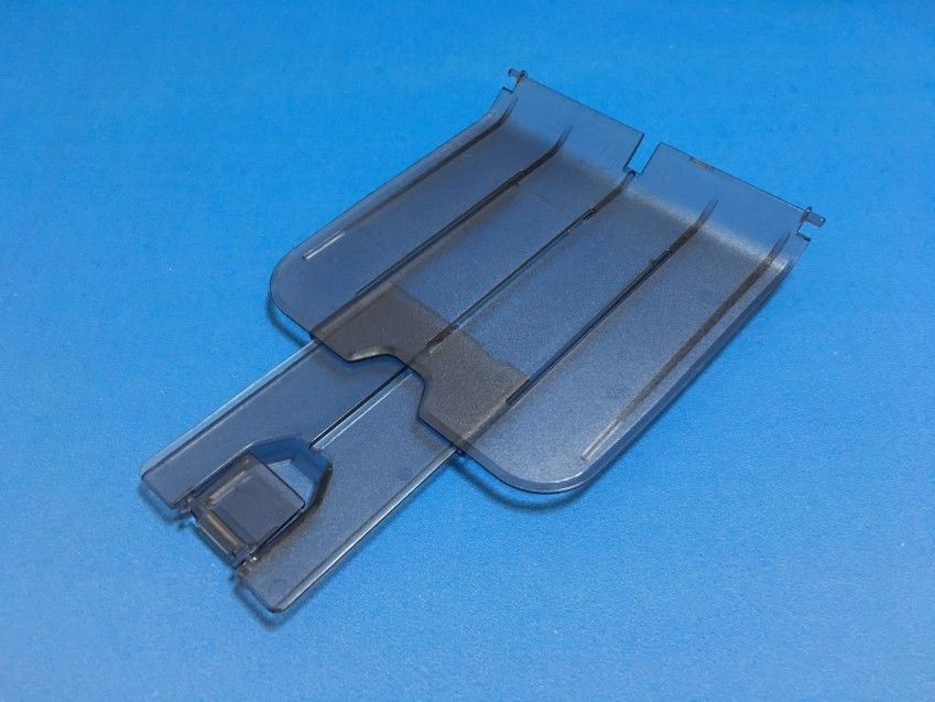 10PCS X Paper Output Tray Delivery Tray for HP 1018 1020 1010 1012 1015 1022