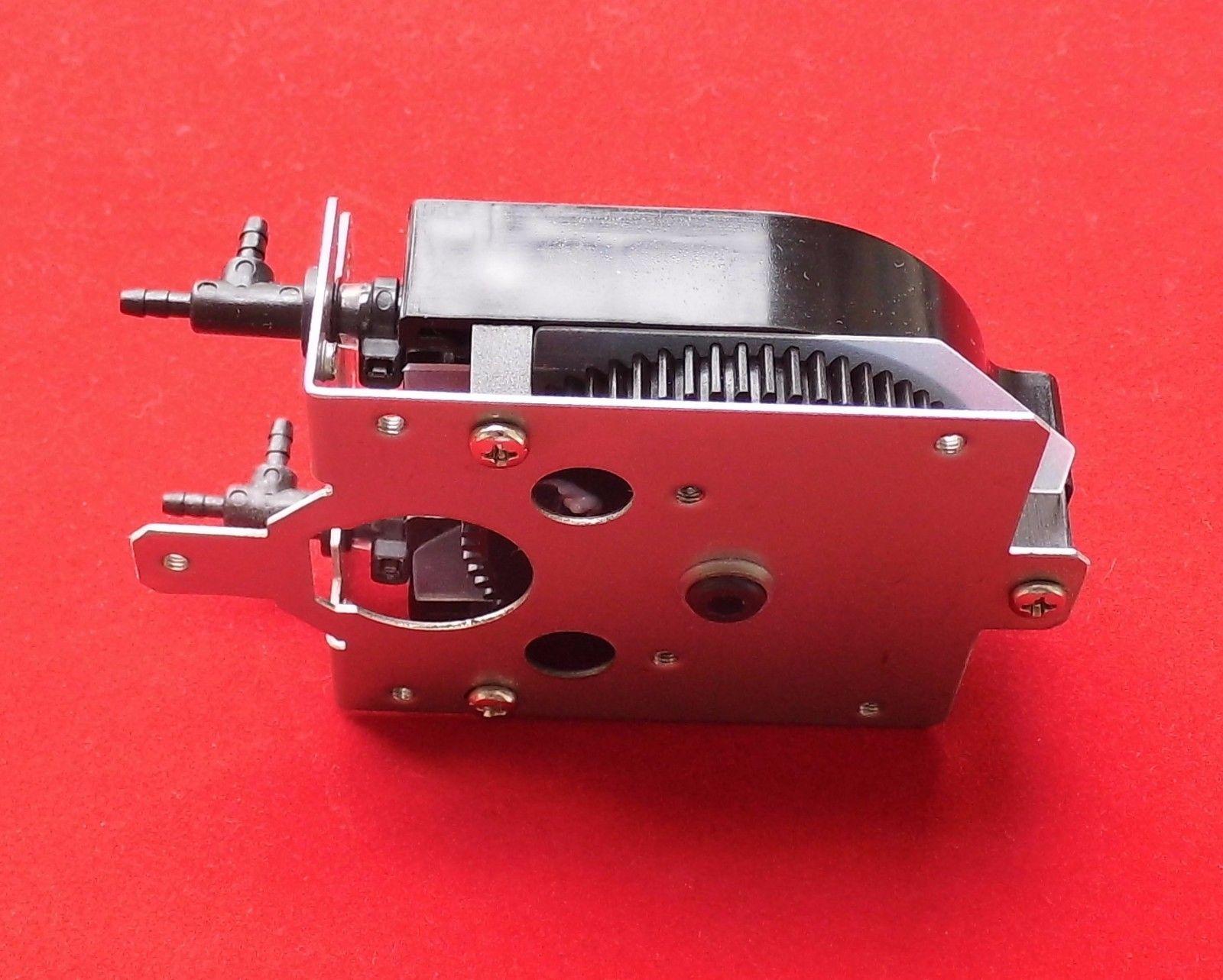 U type ink pump assy for Roland VP-300 VP-540 VP300I VP540I XJ-740 XJ-640 XJ-540