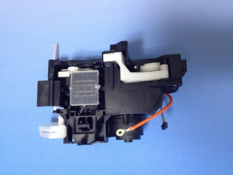 New INK SYSTEM ASSY Pump Assembly for EP 1390 1400 1410 1430 printer