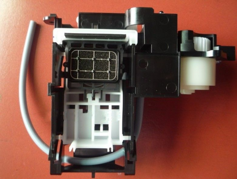 INK SYSTEM ASSY Pump Assembly for EP R290/R270/R390 ect. printer