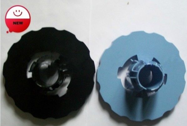 2pcs Spindle Hub for HP500/HP800/HP510/HP1050/HP1055; C7769-40169 + C7769-40153