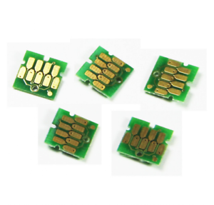 T6941-T6945 Cartridge Chip for EP T3000 T3070 T5070 T7070 T3200 T5200 T7200