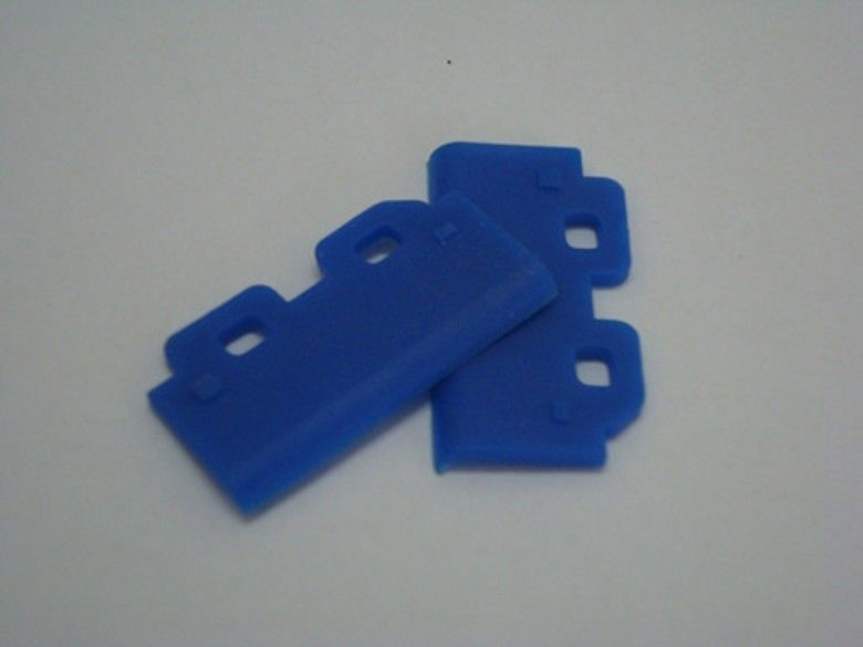 10pcs Solvent Resistant Wiper for Epson 4800/4880/7800/7450/9800/9450/7880/9880