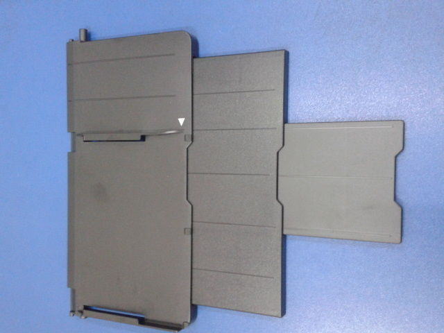 CD tray holder CD Output Tray for Epso n T50 T60 P50 A50 R260 R270 R290 printer
