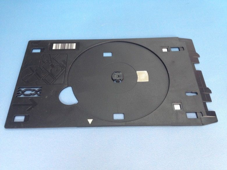 New Original J CD-R Tray for Canon iP7120 iP7200 MG6300 MG5400 MX923 MX922