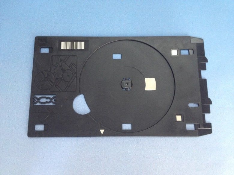 Original J CD-R Tray for Canon iP7230 MG7130 MG5430 MG6330 MG6530 MX923 QL2-6297