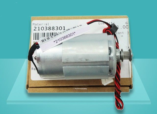 NEW Original Carriage Motor for E pson R210 R230 printer CR Motor