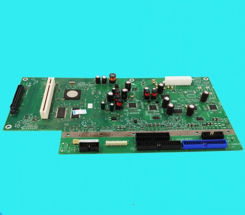 CR647-67011 CN727-60006 PCA Main Board for HP DesignJet T790 T795 T1300 T2300