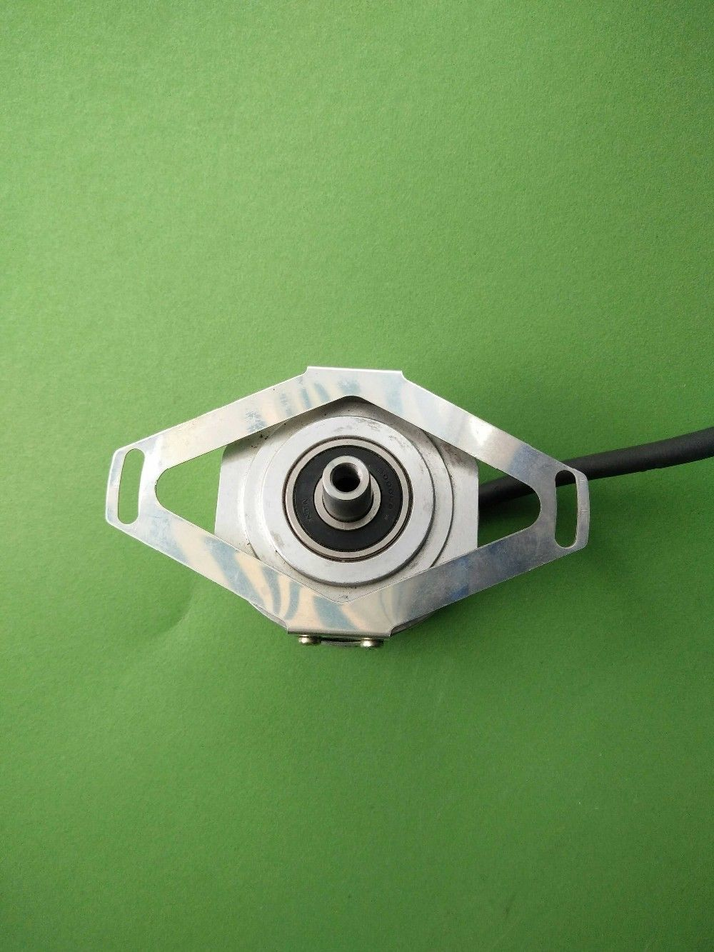 Free DHL 90%NEW Heidenhain Encoder EQN 1325.001-2048 In Good Condition