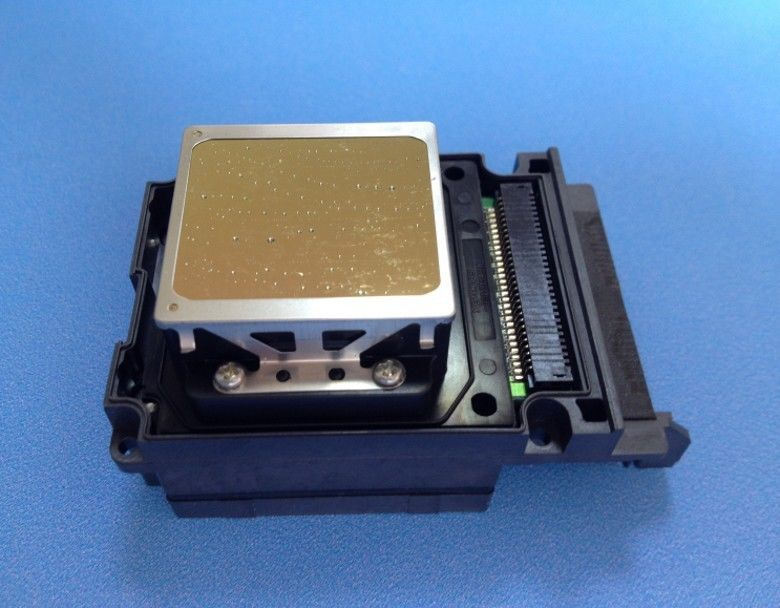 100% original & new printhead for EP Artisan 700/710/725/730/800/810/835/837