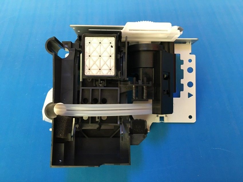 Mutoh Valuejet VJ-1204 VJ-1304 VJ-1604 Solvent Ink Pump Assembly DF-49686