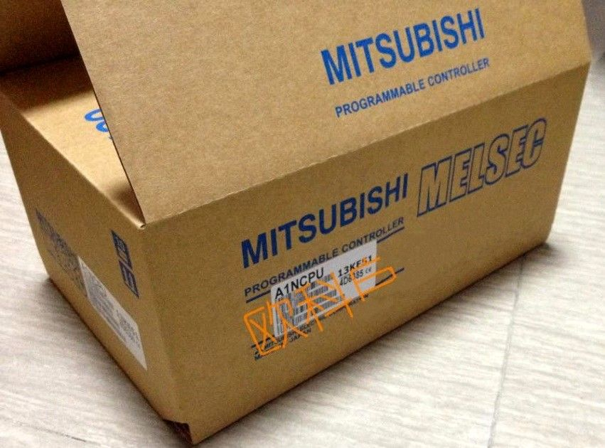 BRAND NEW MITSUBISHI CPU A1NCPU IN BOX