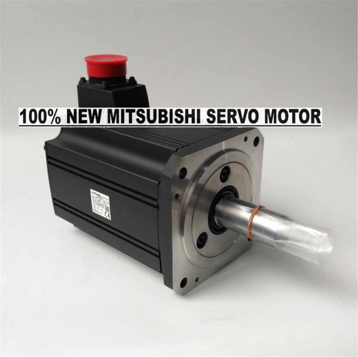 NEW  Mitsubishi Servo Motor HG-RR353 in box HGRR353